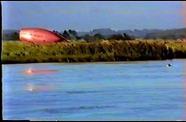 sturmflut 89NDVD_127