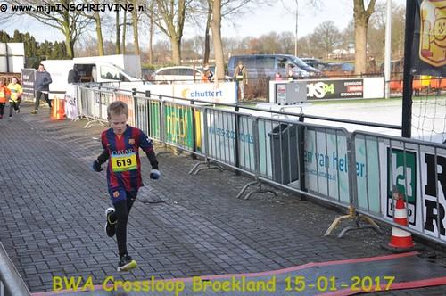CrossloopBroekland_15_01_2017_0188