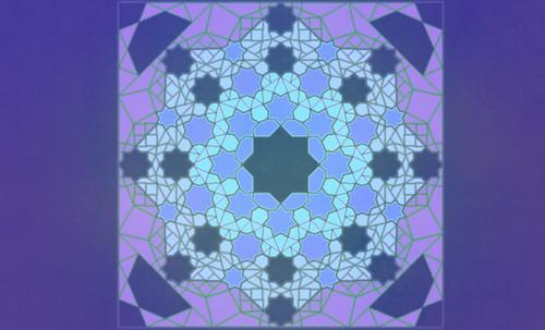 """Constelaciones Axiales, visualizaciones cromáticas de trayectorias astrales • <a style=""""font-size:0.8em;"""" href=""""http://www.flickr.com/photos/30735181@N00/32230928230/"""" target=""""_blank"""">View on Flickr</a>"""