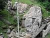 (naturalholidaysindia) Tags: tripura