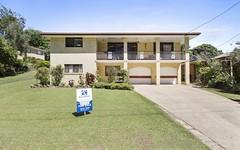 9 Tamarisk Avenue, Murwillumbah NSW