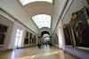 Louvre Museum, Paris, France. (廖法蘭克) Tags: paris france 6d frank photographer vacation birthday relax 法國 巴黎 louvremuseum louvre 羅浮宮 art artist canon1740mmf4l canon