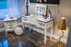 New Arrivals Altamonteby Accentuate Interiors (ADJstyle) Tags: adjectives adjstyle altamonte centralflorida furniture homedecor products winterpark