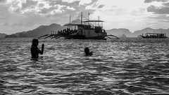 161118_Philippines_0077.jpg (Frank Schwellnus) Tags: palawan reise tao philippinen 5daytrip philippines travel taophilippines elnido mimaropa ph