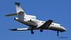 Dassault Falcon 50 ~ F-HCEF (Aero.passion DBC-1) Tags: spotting le bourget lbg 2011 david biscove aeropassion dbc1 aviation avion plane aircraft airport aeroport dassault falcon 50 ~ fhcef