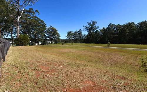 Lot 9/456 John Oxley Drive, Port Macquarie NSW 2444