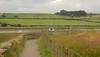 Alnmouth on the Northumberland Coast (Adam Swaine) Tags: alnmouth northeast northumberland estuary estuaries coastal coast river rivers riverbank paths england english englishvillages englishrivers ukcounties rural ruralvillages waterside walks canon boats fields flora britain