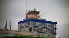 CGH Aeroporto_-2 (Laércio Souza) Tags: aeroportodecongonhas saopaulo congonhas cgh laerciosouza airportcgh airportcongonhas congonhasairport airport rolesp brasil brazil
