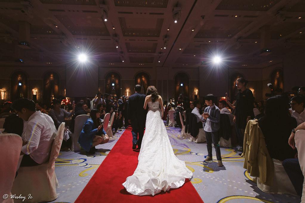 """""""婚攝,台北文華東方婚攝,婚攝wesley,婚禮紀錄,婚禮攝影""""'LOVE22569'"""