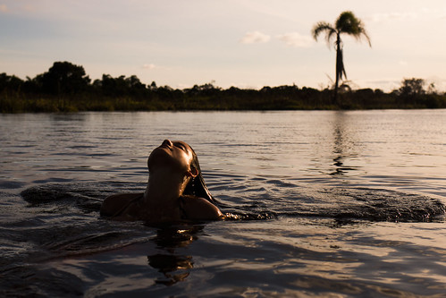 Lagoa do Sol