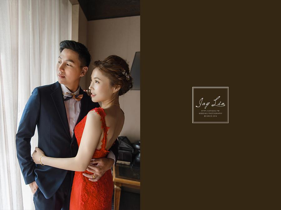 君品酒店 婚攝 台北婚攝 婚禮攝影 婚禮紀錄 婚禮紀實  JSTUDIO_0057