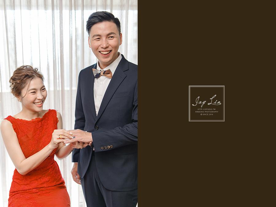 君品酒店 婚攝 台北婚攝 婚禮攝影 婚禮紀錄 婚禮紀實  JSTUDIO_0047