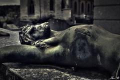Cimetière de Guise_5680 (Sleeping Spirit) Tags: cimetière guise cemetary cemetaries