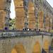 day seventeen: pont du gard