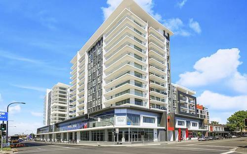 905/47-51 Crown Street, Wollongong NSW 2500
