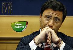 BOCCONSIP (@LuPe) Tags: roma italia italobocchino consip alfredoromeo romeo lucalotti matteorenzi tulliodelsette saltalamacchia tangenti indagine intercettazioni