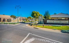 Lot 3350, Scenic Way(Arnold's Creek), Melton West VIC