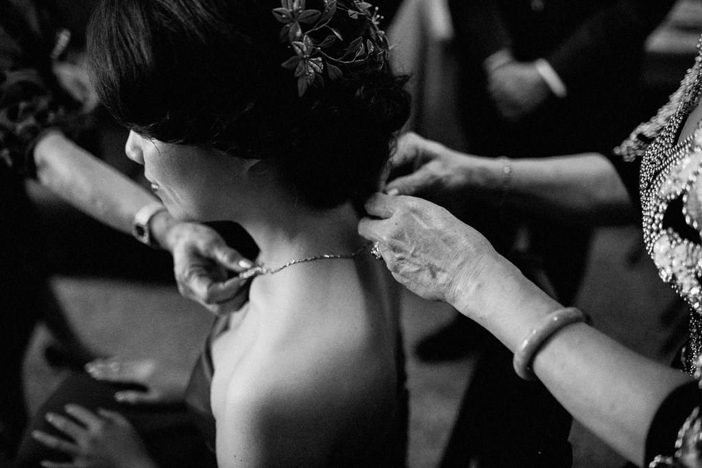 婚攝,婚禮攝影,雲林虎尾,底片風格