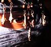 Memoirs of a Bedouin (-ViDa-) Tags: blue deleteme5 deleteme8 deleteme deleteme2 deleteme3 deleteme4 deleteme6 eye deleteme9 heritage deleteme7 beauty eyes topf50 dubai saveme4 saveme5 saveme saveme2 saveme3 deleteme10 traditional uae interestingness1 arab mysterious tradition ethnic bedouin blueribbon arabianbeauty exploretop20 emarates abigfave