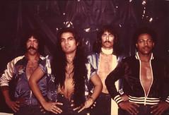 Sabu band