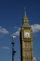 HLP-050273.JPG (Alex Segre) Tags: camera city uk england london westminster britain centre parliament bigben landmark center cctv security alexsegre