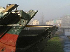 Galway Hookers (rumble fish) Tags: galway hookers