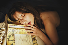 Sleepy Bini ('SeraphimC) Tags: sleeping people woman girl beauty horizontal lady portraits delete5 delete2 eyes sara nap hand slumber save3 delete3 save7 save8 delete delete4 save save2 lips sleepy save9 save4 save5 save10 persons rebelxt save6 snore naptime savedbythedeltemeuncensoredgroup humans pick10 zonked humanbeings thucydides individuals bellissima genders peloponnesian wetware carbonbasedsentientlifeforms sentientcreatures circusoflife