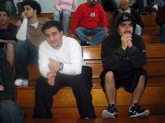 IMG_5412 (assyrianbasketball) Tags: basketball assyrian
