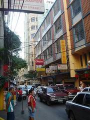 phi_284 (geding) Tags: manila cebu philipines zamboanga geding