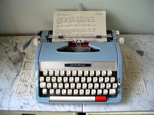 schreibmaschine_brief_gr