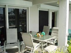Unit Patio View (trayor22) Tags: pics condo oakbay remaining