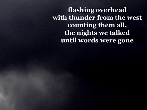 flashingoverhead_00