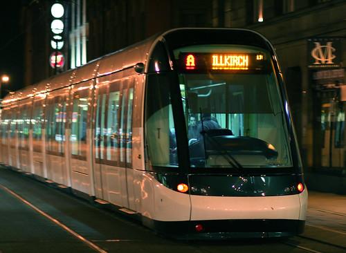 tram#3