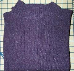 MomsSweater