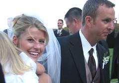 (Bites N Sites) Tags: wedding scott island amy daniels amelia