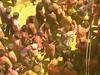 DSCN013 (swatma) Tags: india indore holi rangpanchami hindufestivals