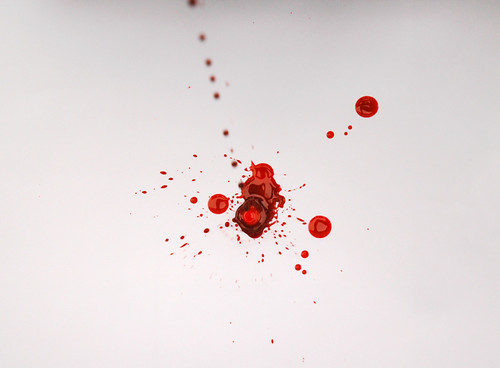 blood_flickr_4