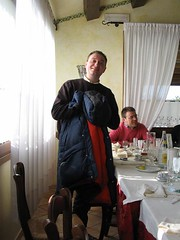 img_0423 (gtrev) Tags: caorle fioideabossa