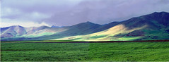 Kurdistan of Iran (Chris Kutschera) Tags: cloud mountain storm spring iran kurdistan