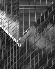 Broken Clouds (Lucy in London) Tags: deleteme5 deleteme8 cloud abstract deleteme deleteme2 deleteme3 deleteme4 deleteme9 deleteme7 hotel pattern deleteme10 2006
