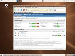 imac ubuntu vmware server - by fsse8info