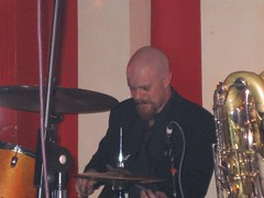 100_0082 (goizane20) Tags: london musica 100club dcpc