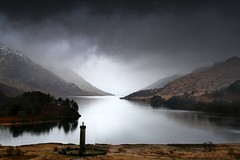 Glenfinnan (Superali007) Tags: monument scotland highlands fort william historic explore charlie loch lochshiel glenfinnan fortwilliam lochaber jacobite shiel bonnieprincecharlie scenicsnotjustlandscapes