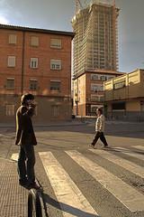 Torre espacio (Carlos Valladolid) Tags: deleteme5 deleteme8 deleteme deleteme2 deleteme3 deleteme4 deleteme6 deleteme9 deleteme7 saveme deleteme10
