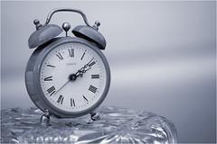 Time (BlueBreeze) Tags: clock time zensur format nocensorship timemachine uhr ticking keine wecker thebiggestgroup keinezensur