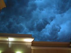 f2c_053.JPG (dsearls) Tags: downtown thunderstorm silverspring f2c