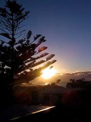 Early morning at Malua Bay (Princess_Fi) Tags: mogo maluabay