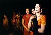 Hijras-12 (Nicola Okin Frioli) Tags: pakistan woman male female photography photo women asia foto nicola muslim islam culture photojournalism half pakistani fotografia trans lahore cultura islamic hijra islamica curiosità omosessuali tradizione fotogiornalismo okin frioli transgenders hijras homosexsual okinreport wwwokinreportnet nicolaokinfrioli travestiti islamici transexsual transessuali intersexuals mussulmana nicolafrioli