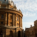 Radcliffe Camera_8