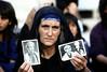 The crimes of Saddam Hussein (Chris Kutschera) Tags: man victim iraq humanrights abduction saddamhussein kurdistan irak dictatorship kuchtepe